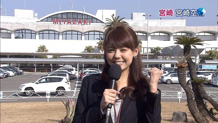miyazawa20140131_03.jpg