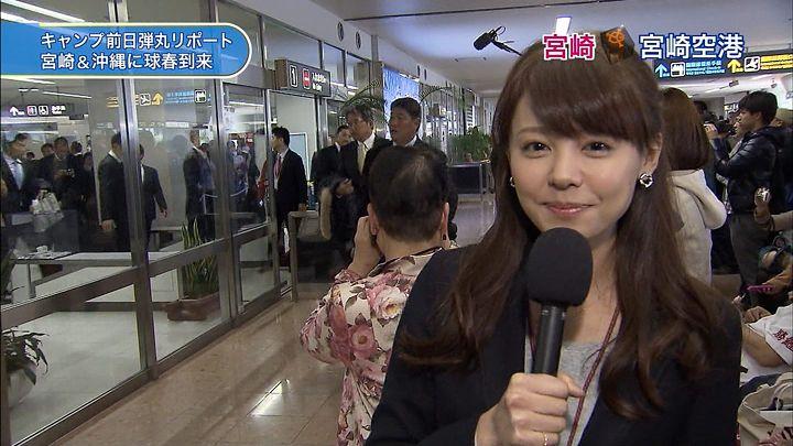 miyazawa20140131_04.jpg