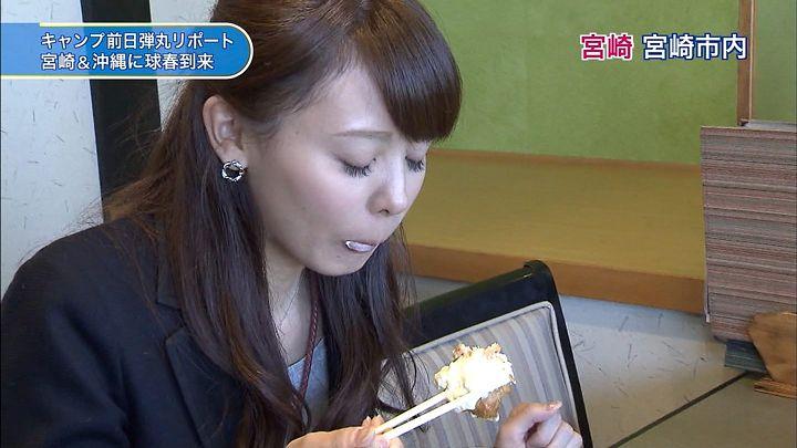 miyazawa20140131_07.jpg