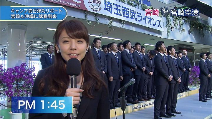miyazawa20140131_09.jpg