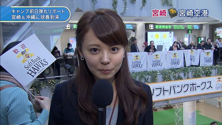 miyazawa20140131_10.jpg