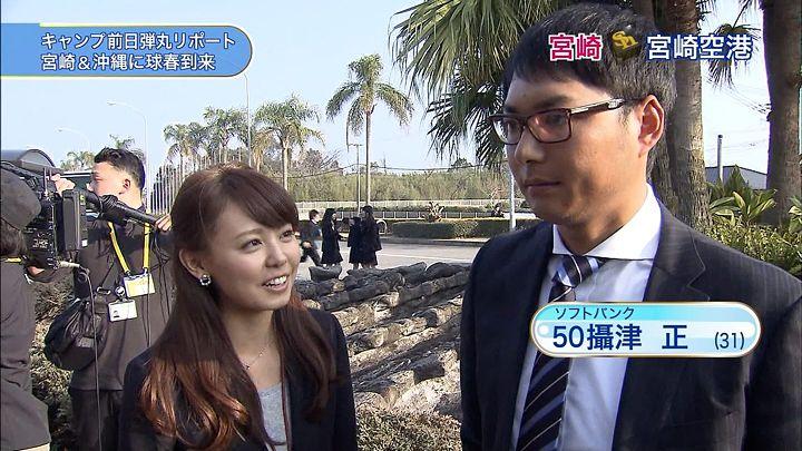 miyazawa20140131_11.jpg