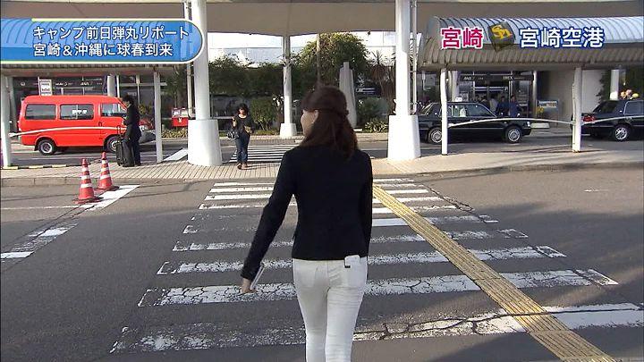 miyazawa20140131_13.jpg