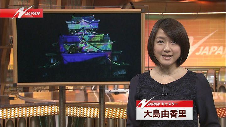 oshima20131212_02.jpg