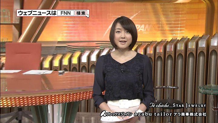 oshima20131212_21.jpg