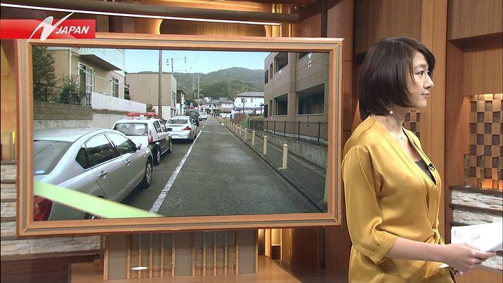 oshima20131220_03.jpg