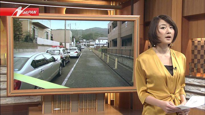 oshima20131220_04.jpg