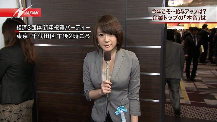 oshima20140107_05.jpg