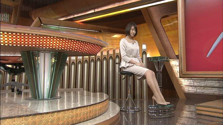 oshima20140107_09.jpg