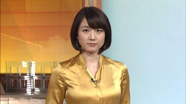 oshima20140113_01.jpg