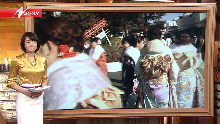 oshima20140113_05.jpg
