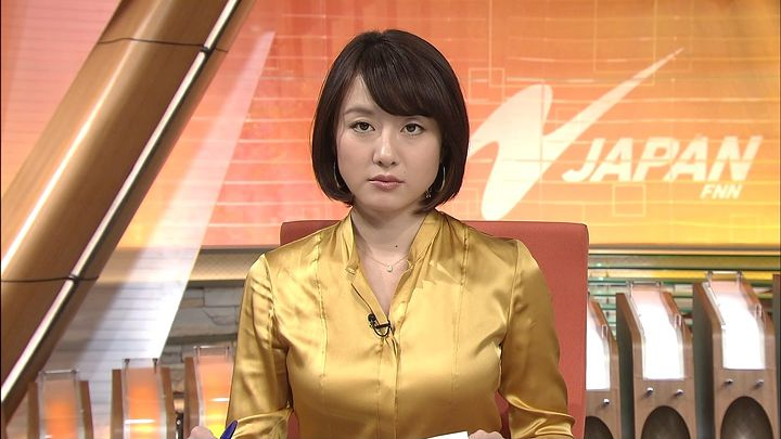 oshima20140113_13.jpg