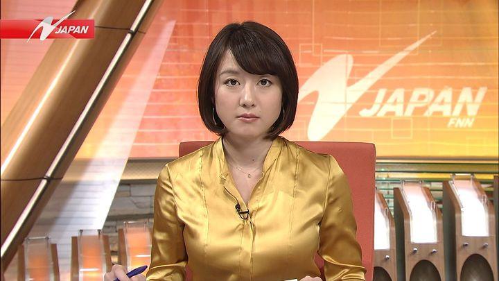 oshima20140113_14.jpg