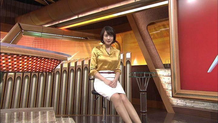 oshima20140113_16.jpg