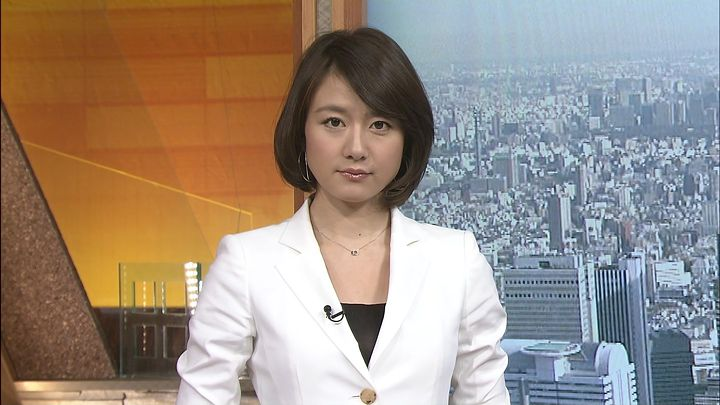 oshima20140114_01.jpg
