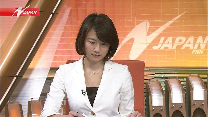 oshima20140114_04.jpg