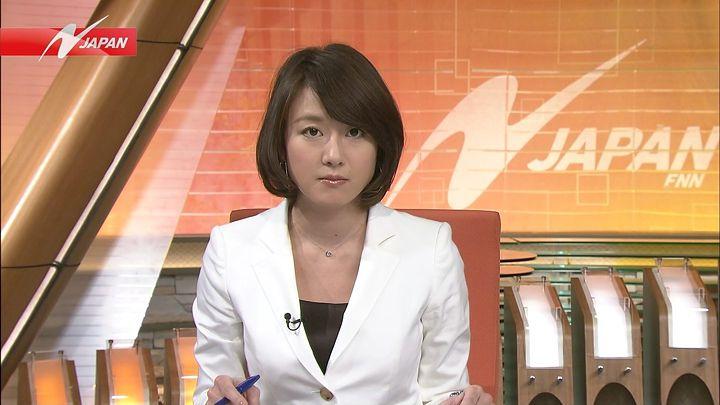 oshima20140114_05.jpg