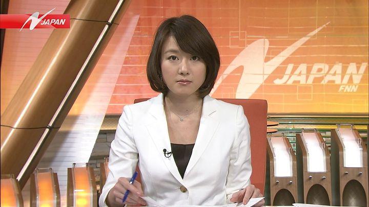 oshima20140114_08.jpg