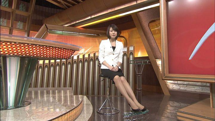 oshima20140114_09.jpg