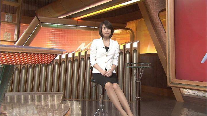 oshima20140114_10.jpg