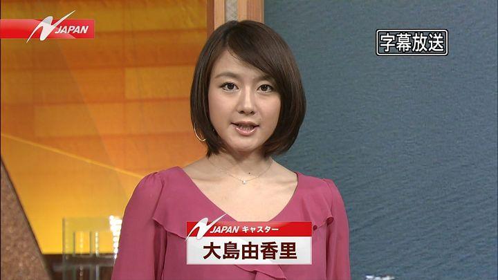 oshima20140115_01.jpg