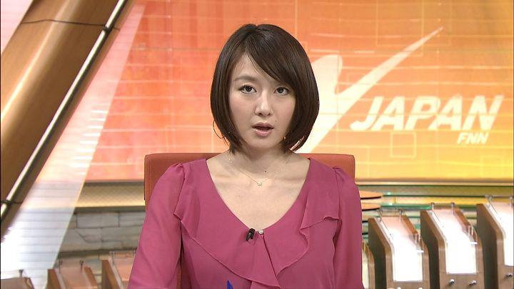 oshima20140115_12.jpg