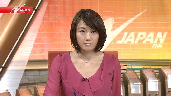oshima20140115_13.jpg