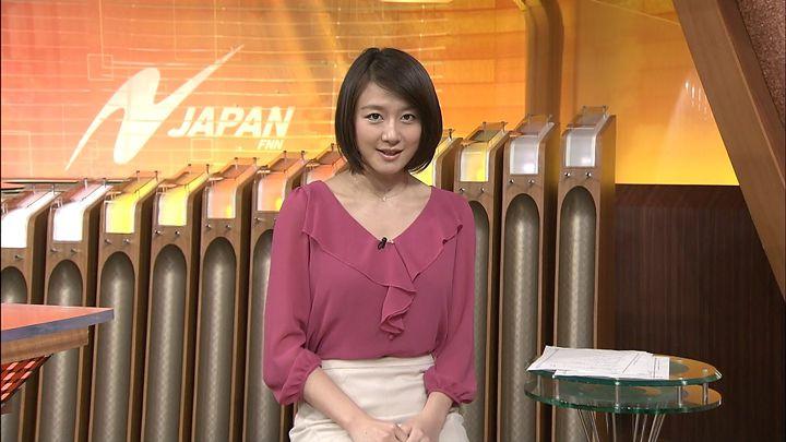 oshima20140115_15.jpg