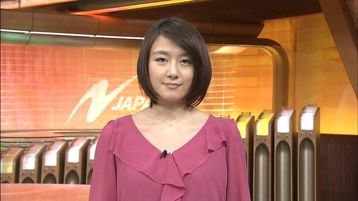 oshima20140115_16.jpg