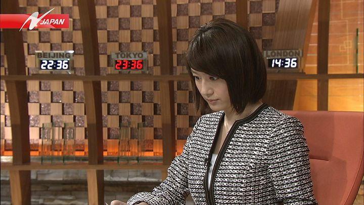 oshima20140116_04.jpg