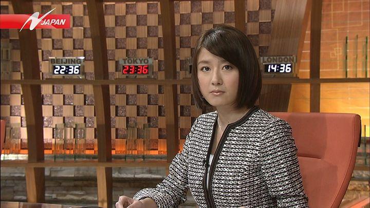 oshima20140116_05.jpg