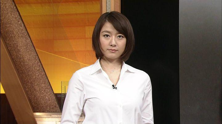 oshima20140120_01.jpg