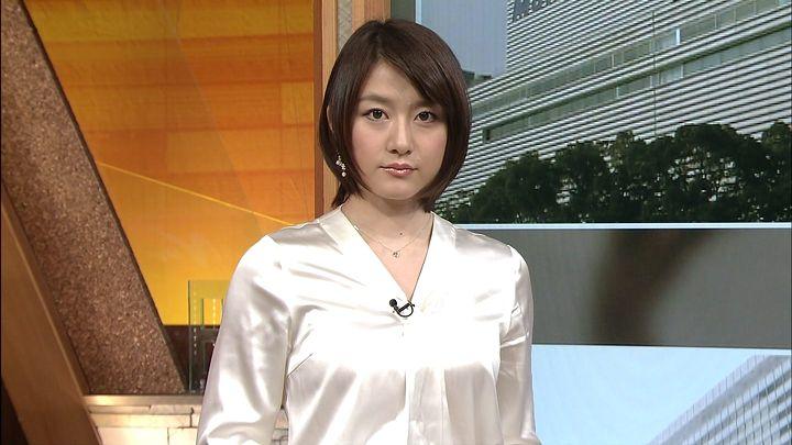 oshima20140122_01.jpg