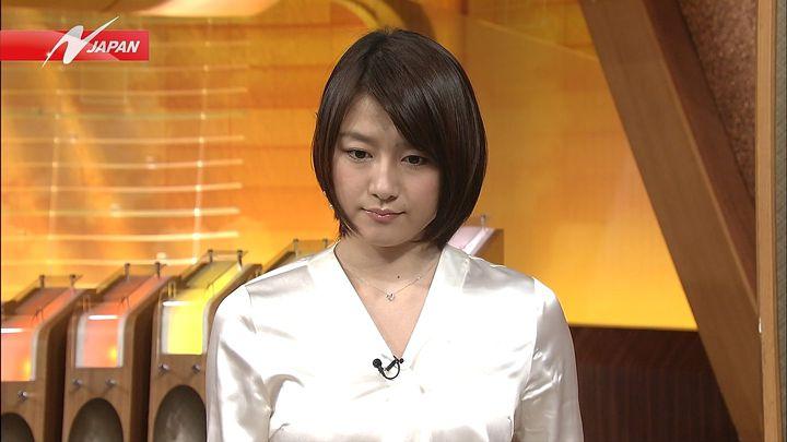oshima20140122_06.jpg
