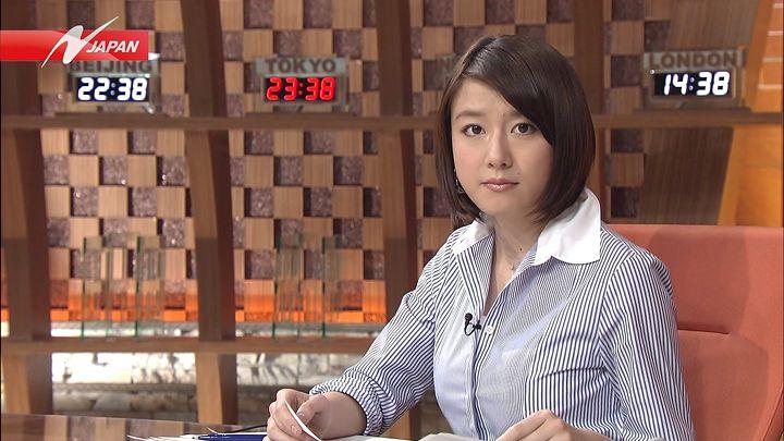 oshima20140123_05.jpg