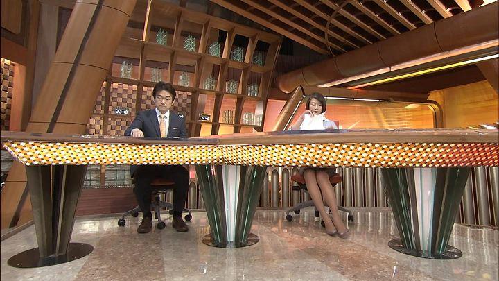 oshima20140123_09.jpg