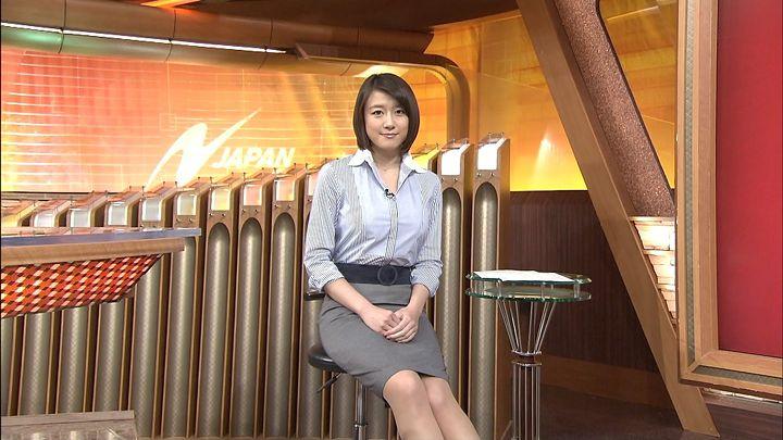 oshima20140123_11.jpg