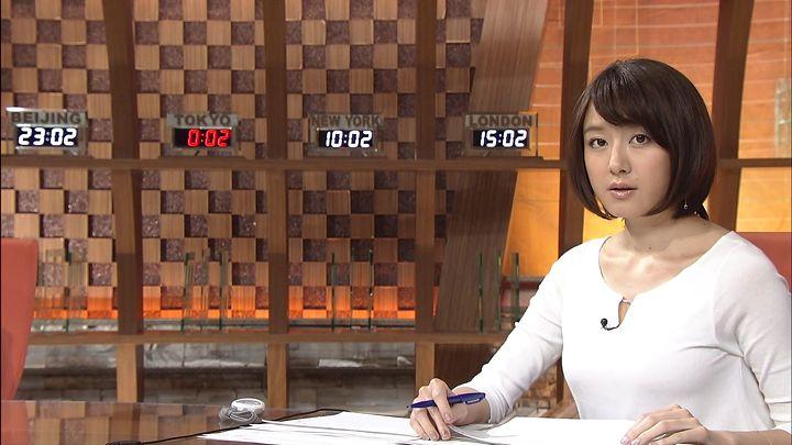 oshima20140127_10.jpg
