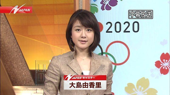 oshima20140128_01.jpg