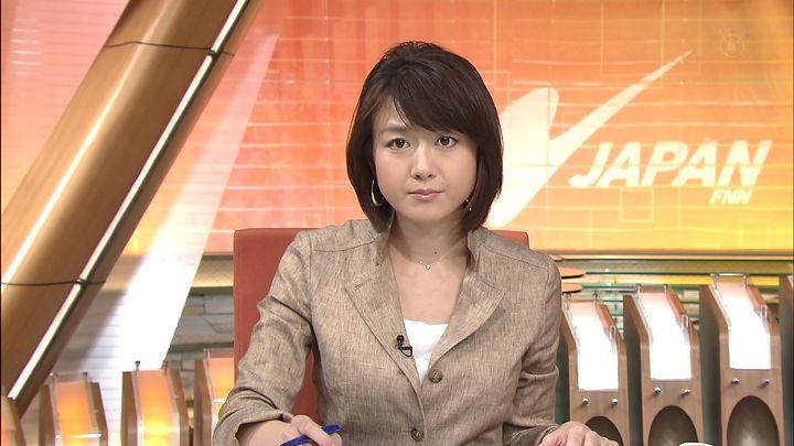 oshima20140128_04.jpg