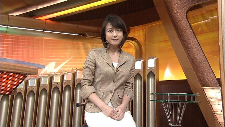oshima20140128_10.jpg