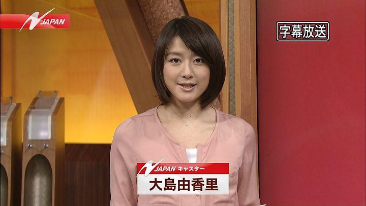 oshima20140129_01.jpg