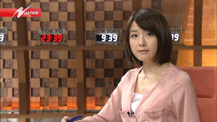 oshima20140129_04.jpg