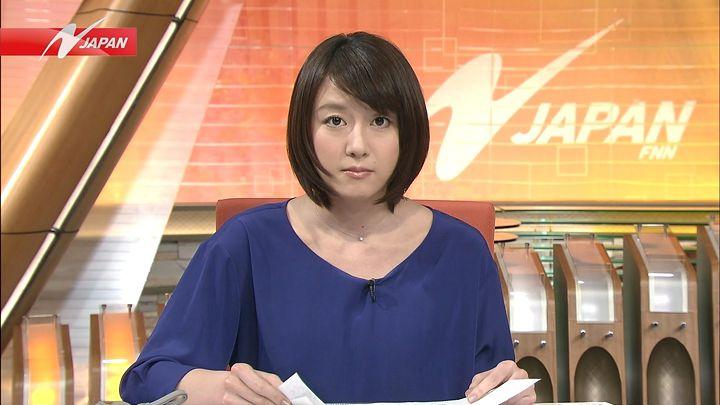 oshima20140131_05.jpg