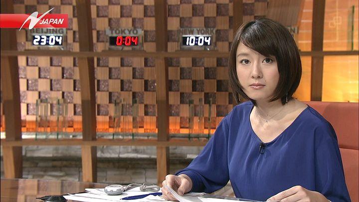 oshima20140131_09.jpg