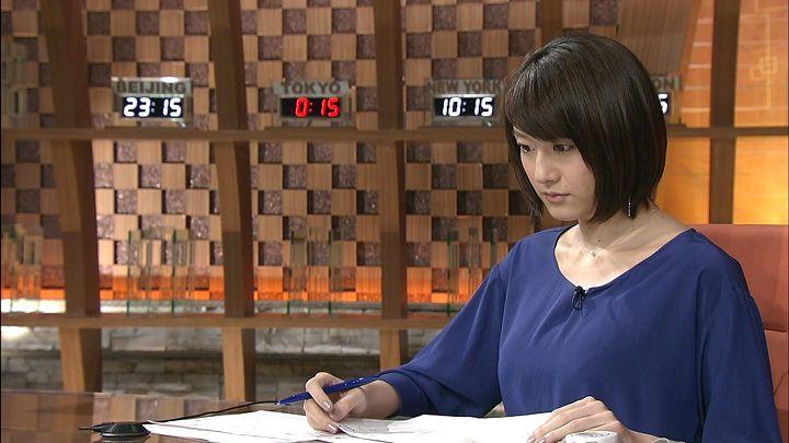 oshima20140131_11.jpg