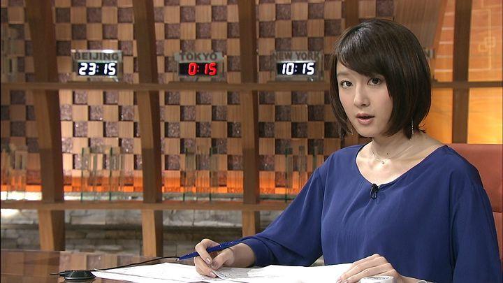 oshima20140131_12.jpg