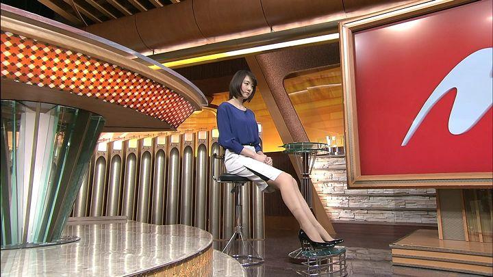 oshima20140131_14.jpg