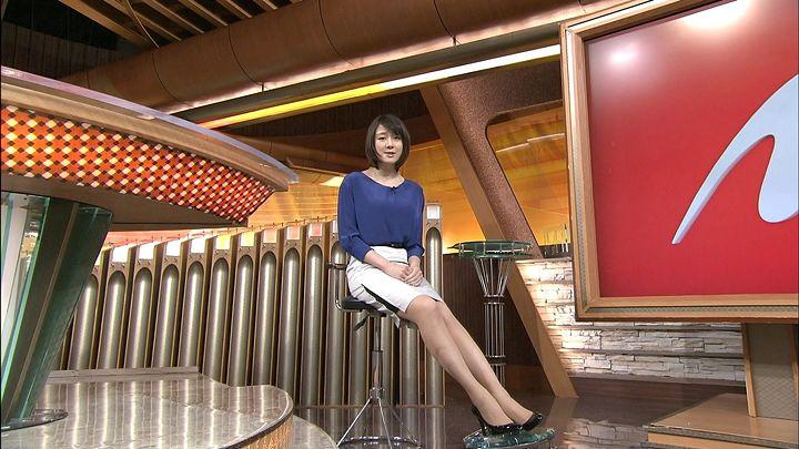 oshima20140131_15.jpg