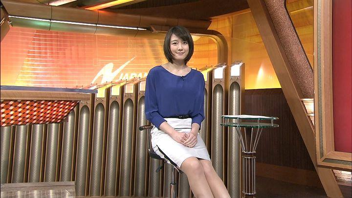 oshima20140131_16.jpg